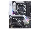 PRIME X470-PRO 製品画像
