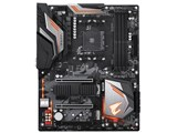 X470 AORUS ULTRA GAMING [Rev.1.0] 製品画像