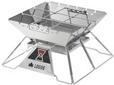 LOGOS the ピラミッドTAKIBI XL No.81064161