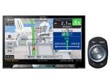 サイバーナビ AVIC-CL902 製品画像