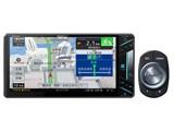 サイバーナビ AVIC-CW902 製品画像