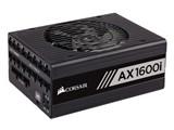 AX1600i CP-9020087-JP