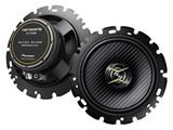 TS-F1640 製品画像