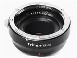 FR-FX10 製品画像