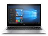EliteBook 850 G5 32/1024 UHD(4K)液晶搭載モデル 製品画像