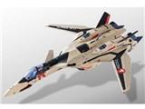 DX超合金 YF-19 フルセットパック 製品画像