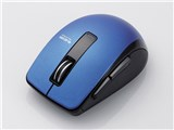 M-BT20BBBU [ブルー] 製品画像