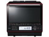 石窯ドーム ER-SD5000(R) [グランレッド] 製品画像
