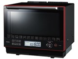 石窯ドーム ER-SD3000(R) [グランレッド] 製品画像