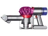 Dyson V7 Trigger HH11 MH 製品画像