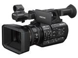 PXW-Z190 製品画像