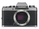 FUJIFILM X-T100 ボディ [ダークシルバー] 製品画像