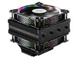 CR-301-RGB [ブラック] 製品画像