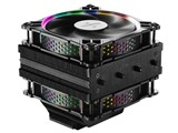 CR-301-RGB [ブラック]