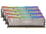 Ballistix BLT4K16G4D26BFT4 [DDR4 PC4-21300 16GB 4枚組]