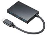 USB-3TCH9BK [ブラック] 製品画像