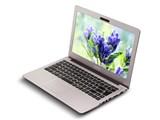 FRNS510/KD9 価格.com限定/Core i5/8GBメモリ/250GB M.2 SSD/Win10/カスタマイズ対応 製品画像