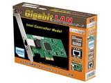 1ST Gimmy SD-PEGINT-1L [LAN] 製品画像