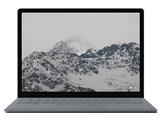 マイクロソフト Surface Laptop KSR-00022