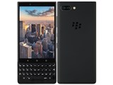 BlackBerry KEY2 128GB SIMフリー
