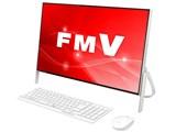 FMV ESPRIMO FH52/C2 FMVF52C2W 製品画像