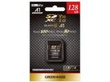 GH-SDC-ZA128G [128GB]