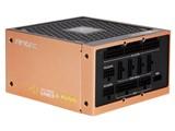 HCG1000 EXTREME 製品画像