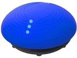 バランスボーイ FD-009(BL) [ブルー] 製品画像