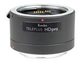テレプラス HD pro 2X DGX ニコン N-AF