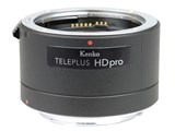 テレプラス HD pro 2X DGX キヤノン EF