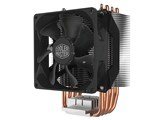 Hyper H412R RR-H412-20PK-R2 製品画像
