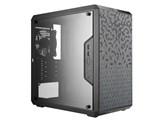 MasterBox Q300L MCB-Q300L-KANN-S00 製品画像
