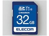 MF-FS032GU11IKA [32GB]