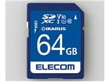 MF-FS064GU11IKA [64GB]
