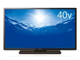 FL-40H1010 [40インチ] 製品画像