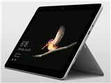 Surface Go MCZ-00014