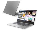 Ideapad 530S フルHD液晶・AMD Ryzen 7・8GBメモリー・512GB SSD搭載 価格.com限定 81H1002VJP 製品画像