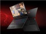 OMEN by HP 15-dc0077TX 価格.com限定 Core i7&2TB HDD+256GB SSD&GTX 1070搭載モデル 製品画像
