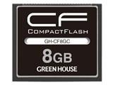 GH-CF8GC [8GB]