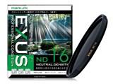 EXUS ND16 72mm 製品画像