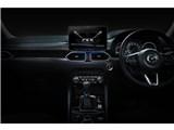 フローティングビッグX 11 XF11Z-CX5 製品画像