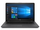 HP 255 G6 Notebook PC 4GBメモリ・フルHD液晶・SSD搭載 価格.com限定モデル 製品画像