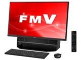 FMV ESPRIMO FHシリーズ WF2/C2 KC_WF2C2_A022 TV機能・メモリ32GB・SSD 512GB+HDD 3TB・Blu-ray・Office搭載モデル 製品画像