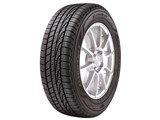 Assurance WeatherReady 235/55R20 102H 製品画像