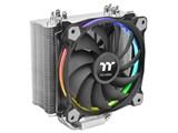 Riing Silent 12 RGB Sync Edition CL-P052-AL12SW-A