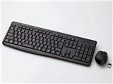 TK-FDM092SMBK [ブラック] 製品画像
