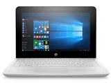 HP x360 11-ab120TU 価格.com限定 メモリ4GB&128GB SSD搭載モデル 製品画像