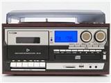 MA-89 製品画像