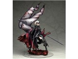 Fate/Grand Order 1/7 アヴェンジャー/ジャンヌ・ダルク[オルタ]