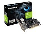 GV-N710D3-2GL-R2.0 [PCIExp 2GB]